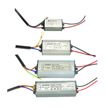 buy 10w led driver circuit and get free shipping on aliexpress comdc 20 38v lighting transformer ip66 waterproof led driver for diy 10w 20w 30w 50w