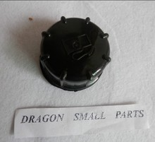 FUEL CAP FOR HONDA GX22 GX31 GX25 GX35 FREE SHIPPING BRAND NEW  CHEAP GAS ENGINE MOTOR TANK CAP REPLACE OEM PART# 17620-ZM3-063