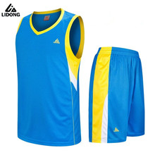 2017 New Kids Boys sports jerseys basketball jersey Breathable Quick Dry  shirts Youth basketball shorts Training Suits DIY