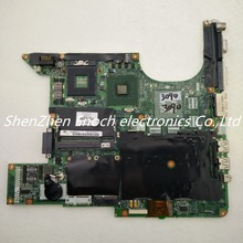 434723-001   for HP Pavilion DV6000 motherboard intel HD express graphic  945GM      stock No.210