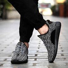 2016  New Men & Unisex Casual Shoes Fashion Flat Shoes Plus Size No Logo