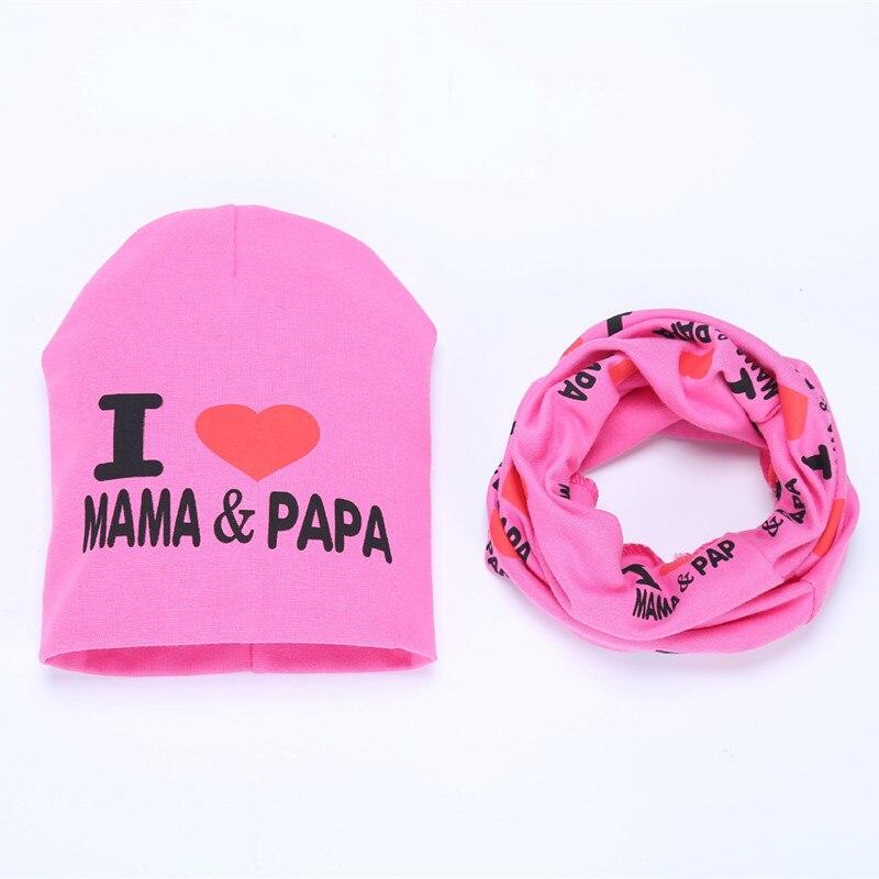 love mama rose