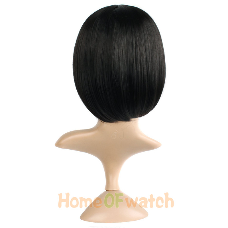 wigs-wigs-nwg0sh60538-bc2-2