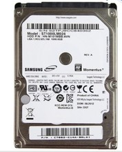 "original  SATA 2.5"" Laptop   Hard drive 1tb  ST1000LM024 warranty 1 year"