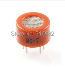 MQ-7 MQ7  10pcs/LOT Free shipping