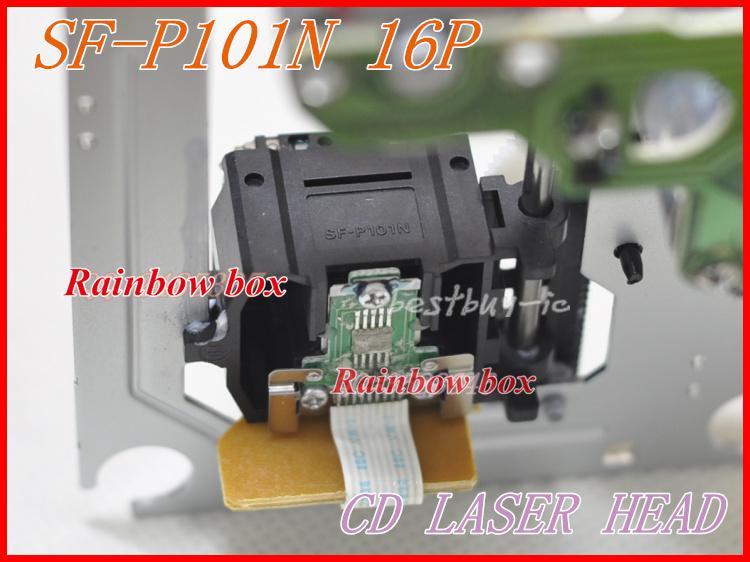SF-P101N 16P (4)