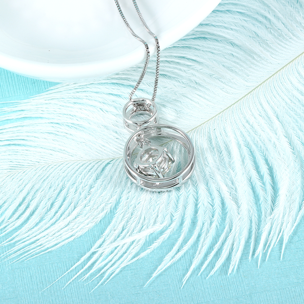 new style moissanite necklace (6)