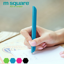 M Square Travel Accessorie For Ballpoint Pen 4pcs Set