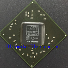 Original New ATI 216-0729051 216 0729051 BGA Chipset