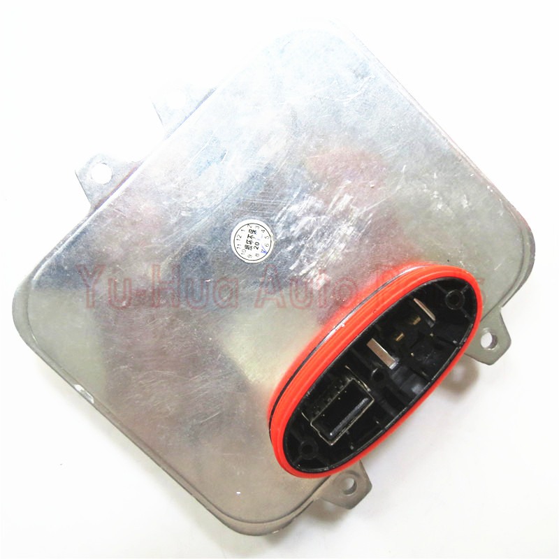 Hella 5DV 009 610-00 5DV009610-00 5DV00961000 Xenon Headlight HID Ballast D1S For BMW Mercedes-Benz Skoda Nissan<br><br>Aliexpress