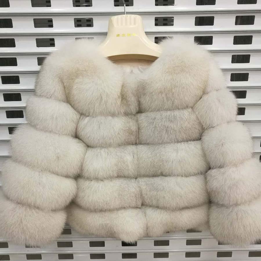 1-Thick-fox-fur-coats-