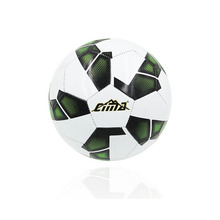 CIMA Soccer ball Size 5 professional mechanical sewing PU Soccer match world cup champions Football ball