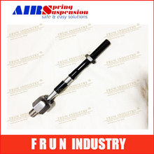 autoparts car auto parts inside ball joint used for BMW E46/320 325 328 330 E85/Z4 2.5 3.0(China)