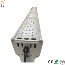 150W Linetype LED highbay light ,Hanging highbay Lamp SMD3030 AC85-265V daywhite led highbay lighting 6pcs/lot Free shipping