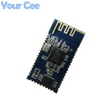 5 pcs 2015 New CSR8645 4.0 Low Power Consumption Bluetooth Stereo Audio Module Supports APTx