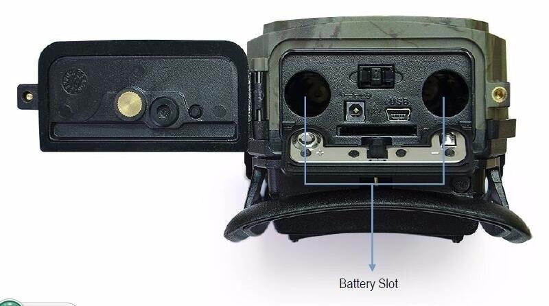 S880G (2)