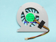 Brand New CPU OEM Cooler Replacement Fan For Acer Aspire 4830 4830G 4830T 4830TG Notebook Series 4 Wires