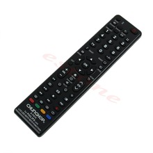 1 PC Universal Remote Control E-P914 For Philips Use LED LCD HDTV 3DTV Function
