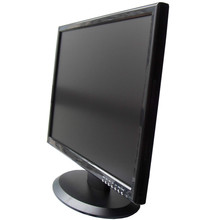 22 inch widescreen touch screen lcd monitor ktv display(China)
