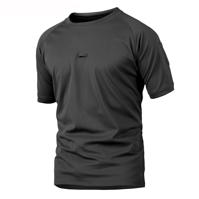 WOLFONROAD-Men-s-T-shirt-Outdoor-Quick-Dry-Hiking-T-shirt-Military-Tactical-Short-Sleeve-Male (1)