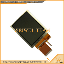 100% Original NEW 3.5 inch LQ035Q7DB05 TFT LCD Screen Display Panel for PDA,Handheld device 50 PINS 240*320