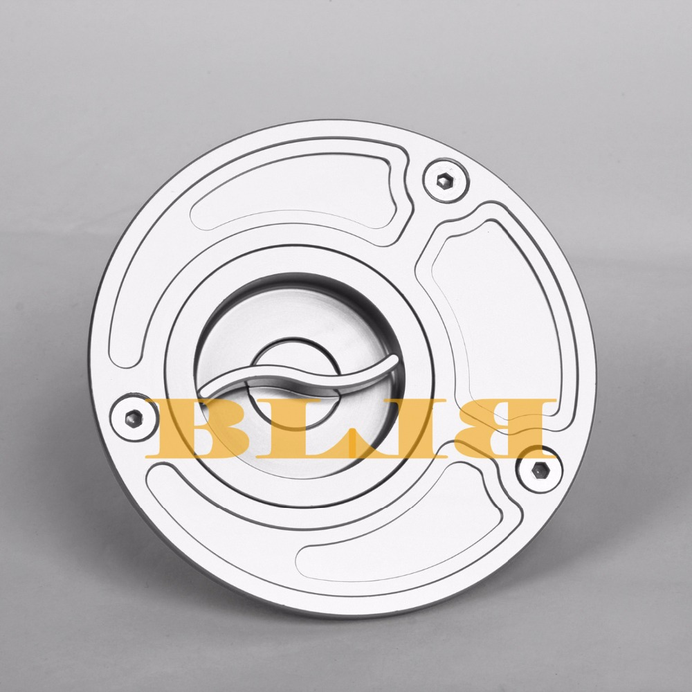 New CNC Billet Fuel Gas Tank Cap Cover For YAMAHA YZF1000 R1 YZF600 R6 1998-2011 1999 2000 2001 2002 2003 2004 2005 2006 2007<br><br>Aliexpress