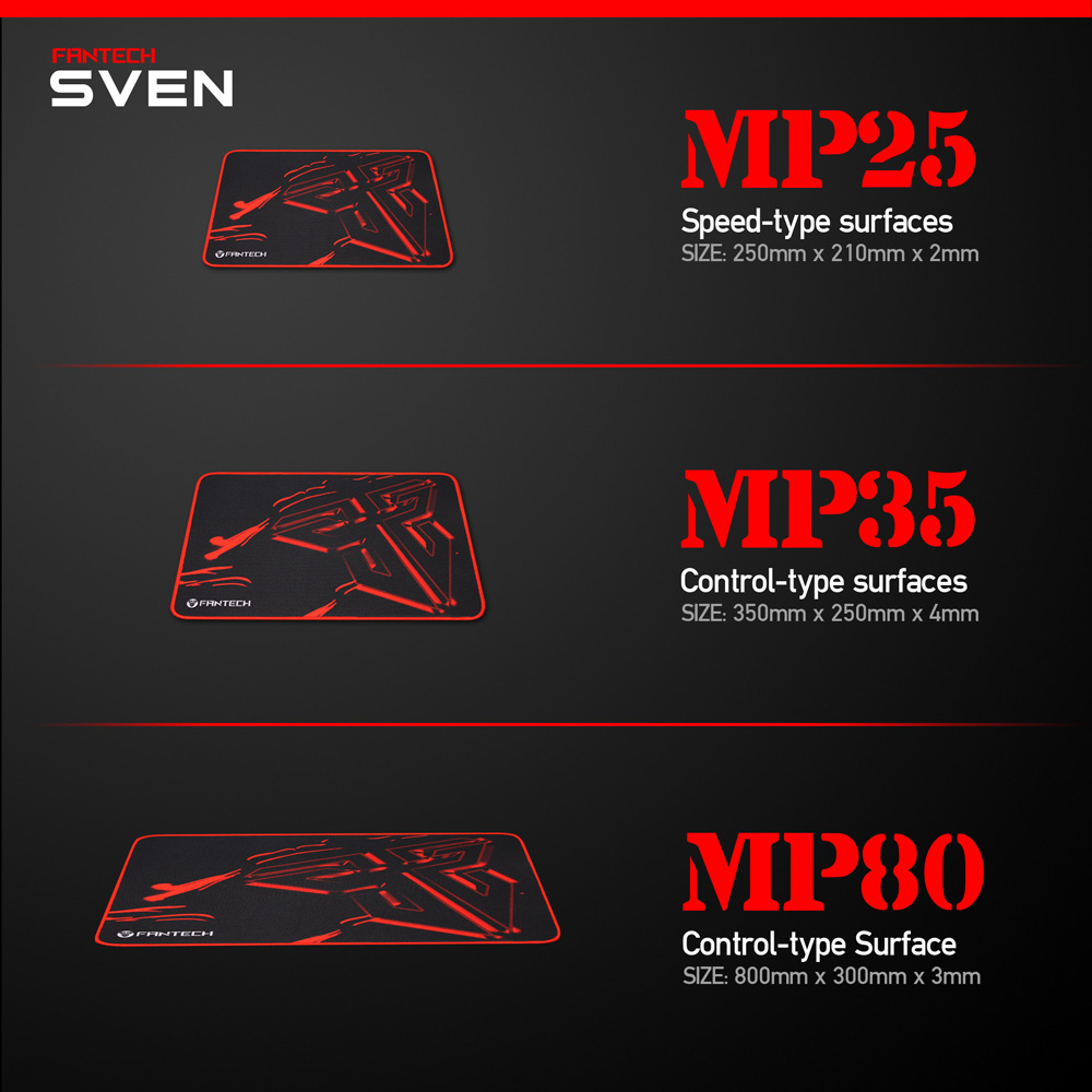 MP80-6