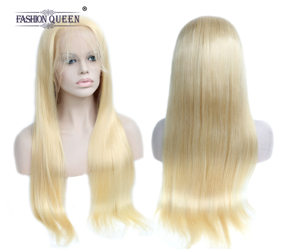 lace wig (164)
