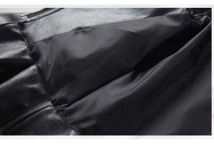Fashion-Baby-Girls-Leather-Jackets-PU-Short-Coat-f_04