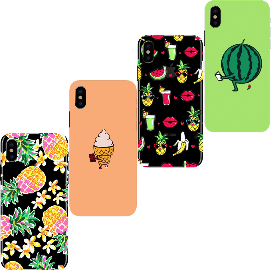 Pull Case For iPhone 5 5S SE 6 6S 7 Plus Samsung Galaxy a3 a5 j3 j5 2016 2017 s7 edge s8 For Xiaomi Redmi 4A 4X 4 Pro Note 4x