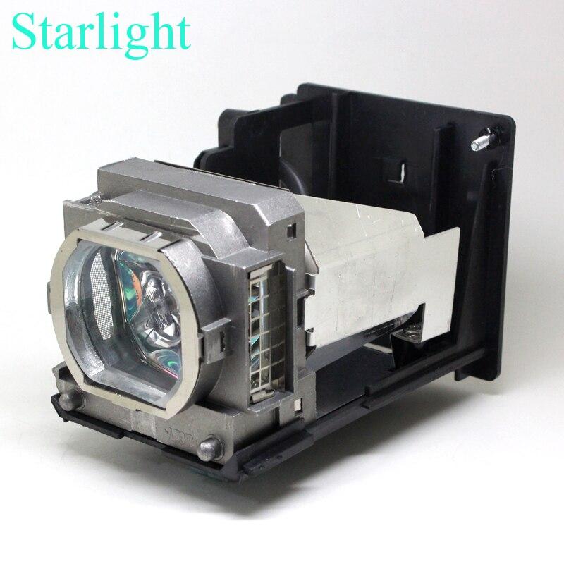 projector lamp VLT-HC5000LP for MITSUBISHI HC4900 HC4900W HC5000 HC5000BL HC5500 HC6000 HC6000BL NSH180W<br>
