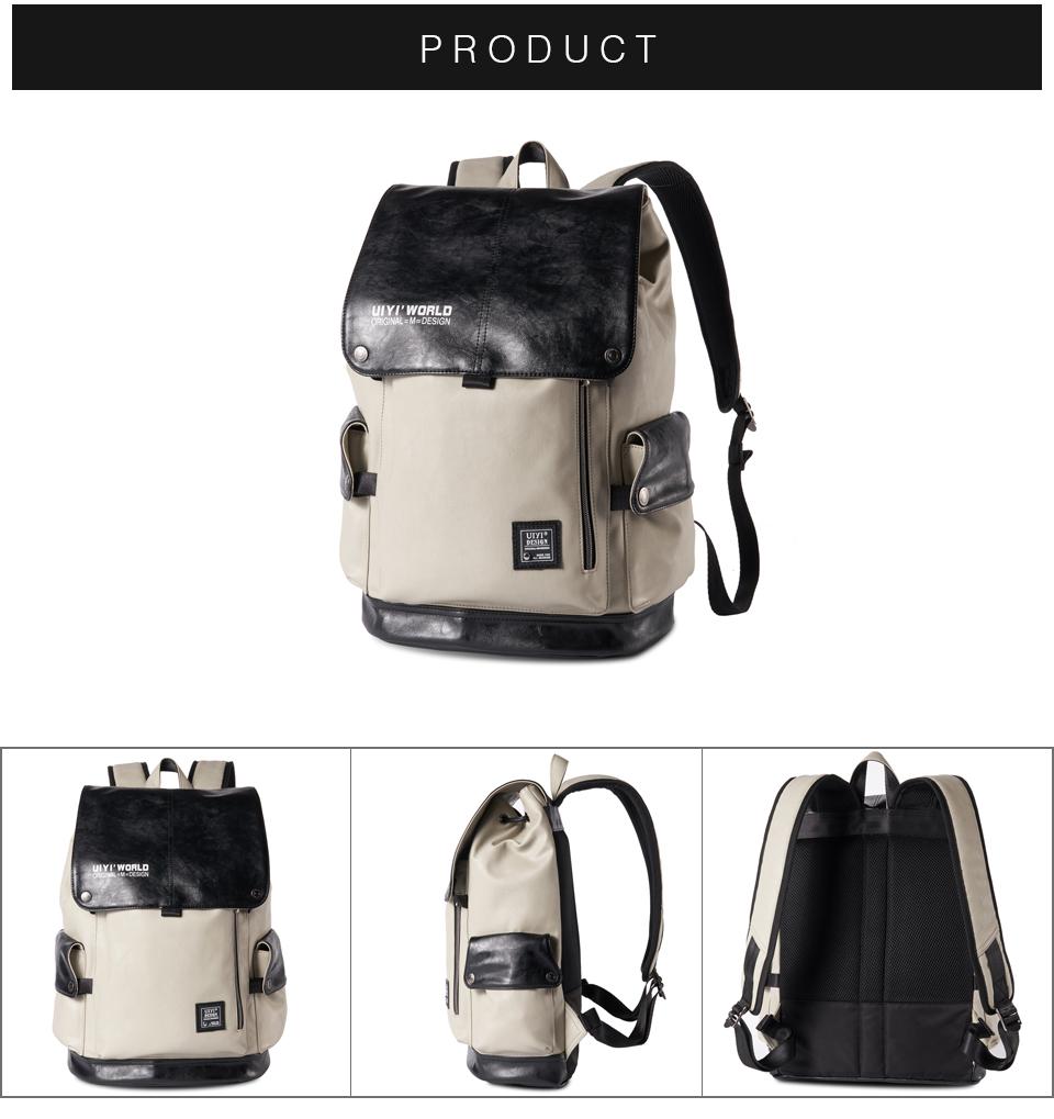 Backpack_12_01