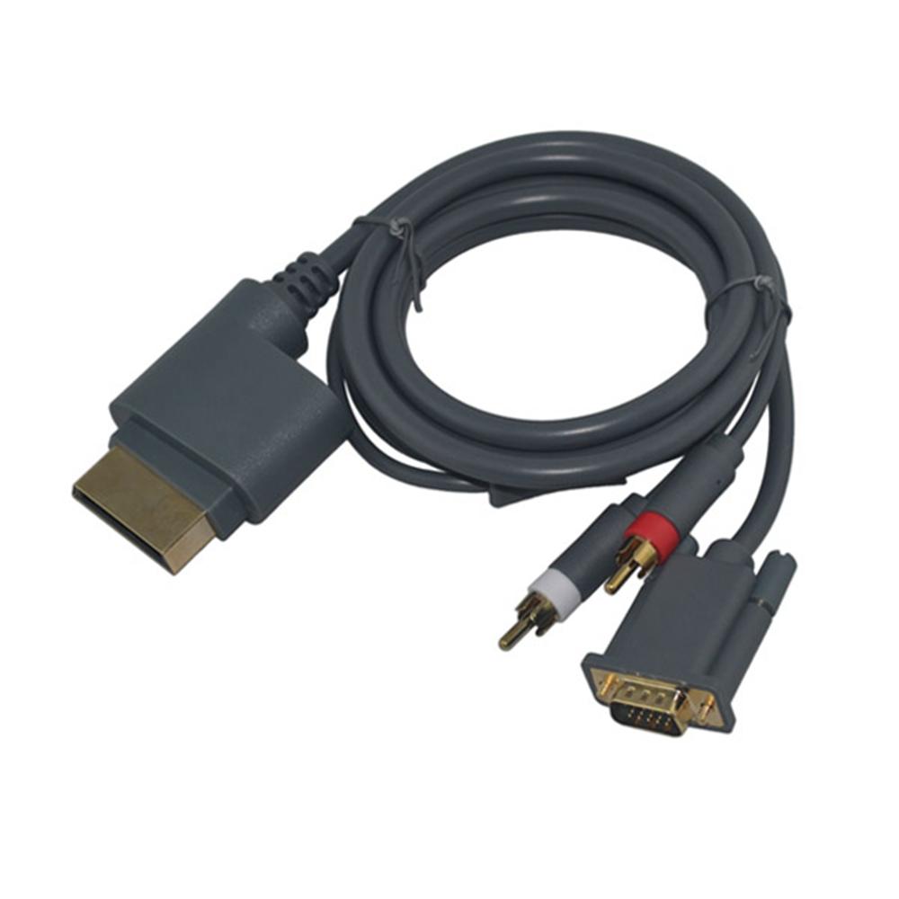 GMI03200 (5)