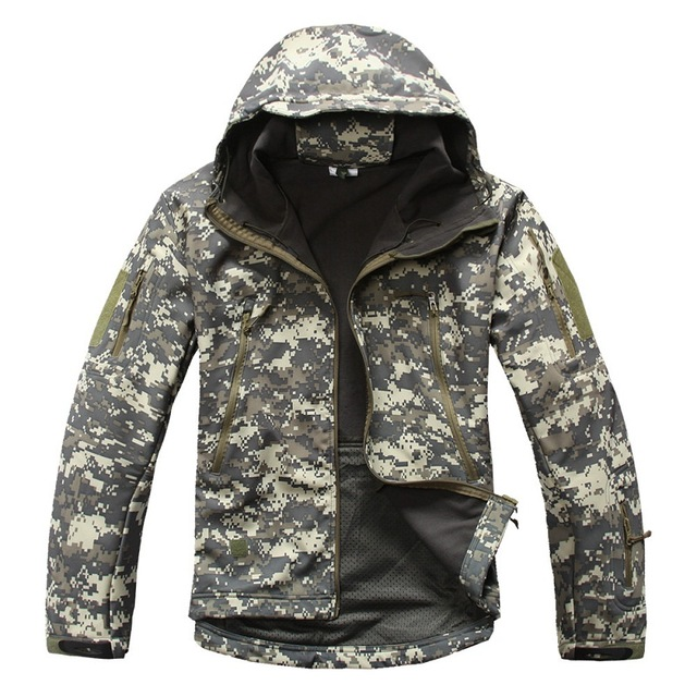 TACVASEN-Army-Camouflage-Coat-Military-Tactical-Jacket-Men-Soft-Shell-Waterproof-Windproof-Jacket-Coat-Plus-Size.jpg_640x640 (1)