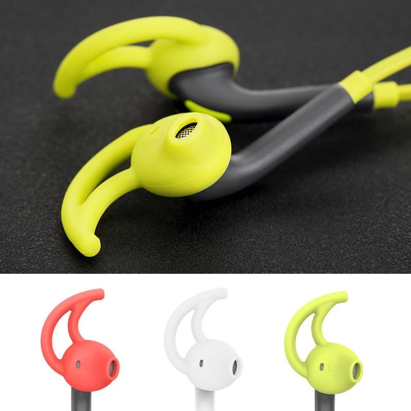 ROCK Mucu Stereo Bass Earphone Headphones Metal Hifi Handsfree Headset Earbuds For iPhone6 iphone7 plus XIAOMI Samsung Player <br><br>Aliexpress
