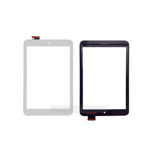 8  High quality  LCD Touch Panel Screen Glass Digitizer Repair For ASUS MeMO Pad ME180A ME180 K00L<br><br>Aliexpress