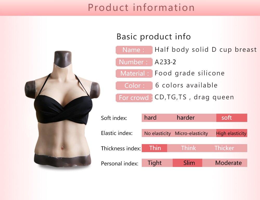 half body breast (2)