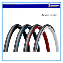 Travel  Road Bike Tires Bicycle Tire Folding 700 * 23c DYNAMIC SPORT Slick DYNAMIC SPORT Tyre Cycling Parts Hot Sale