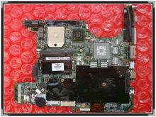431363-001 for HP DV6000 motherboard  DDR2 integrated full 100%test