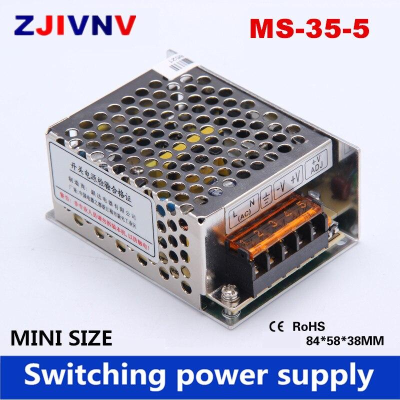 MS-35W-5