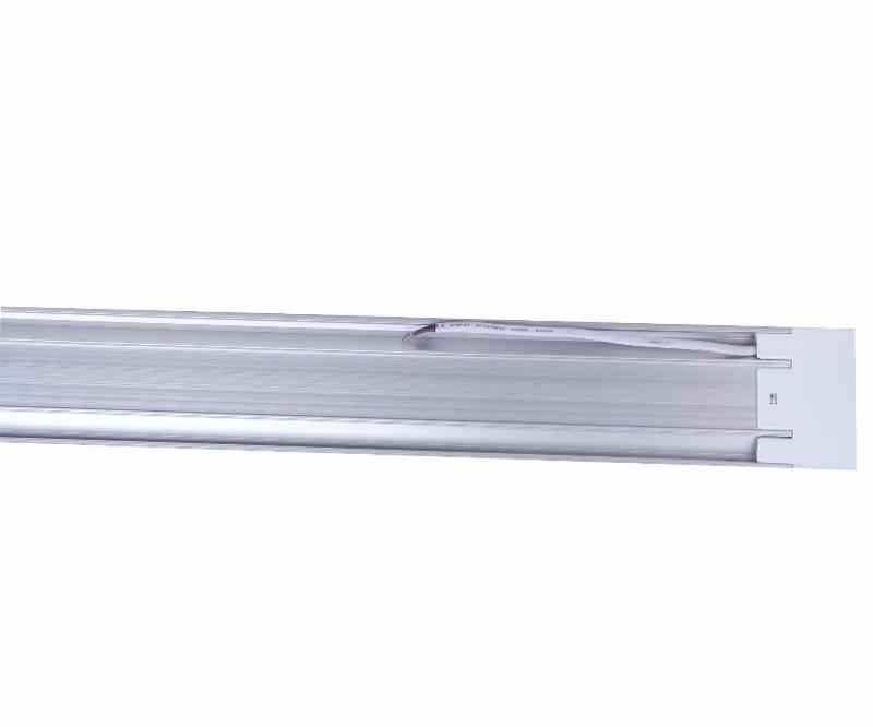 -120-pcs-lot-2FT-18W-3FT-28W-4FT-36W-5FT-48W-Led-clean-purification-lamp