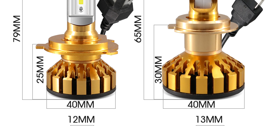 Hlxg-Super-Mini-Size-12V-H1-Led-H7-H4-H11-H8-Car-Headlight-Bulbs-10000LM-Auto.jpg_640x640 (16)