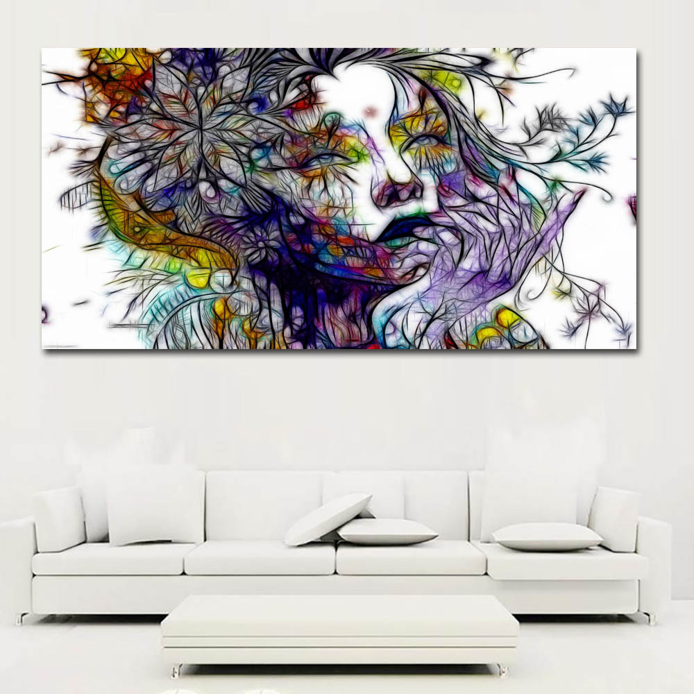 download-girls-amazingandroid-smart-phones-ios-women-abstract-hd-wallpaper-art-woman-femaleartistic-girl-artwork