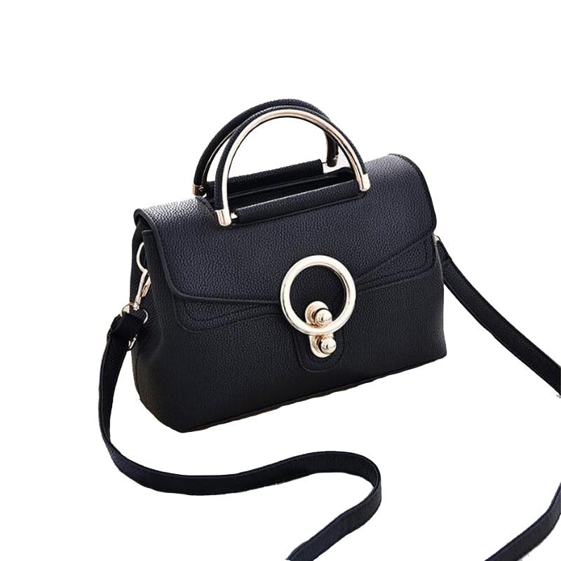 Hot sale pu leather womens Messenger shoulder bag Crossbody Casual bags small handbags clutch purse bolsas XD3634<br><br>Aliexpress