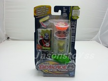 2016 Kids Toys Beyblade Set As Children Gifts Metal Burn Fireblaze 135MS BB59 New In Boxed & & Free Shipping