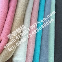 High quality woollen Stretch Knit Fabric Thin and Soft Newborn baby Photography props Wraps Scarf Mohair Fabrics