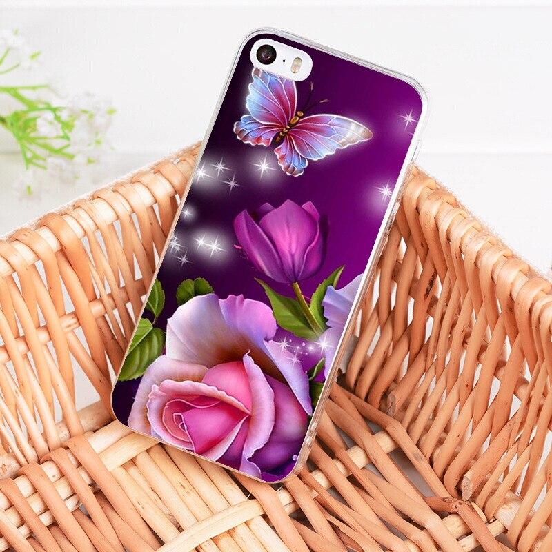 case For HTC a9 plus  tpu soft phone case