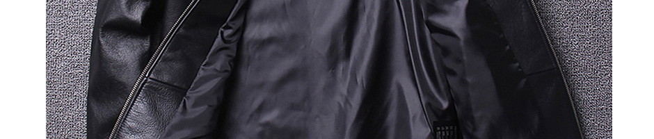 genuine-leather-1940_48