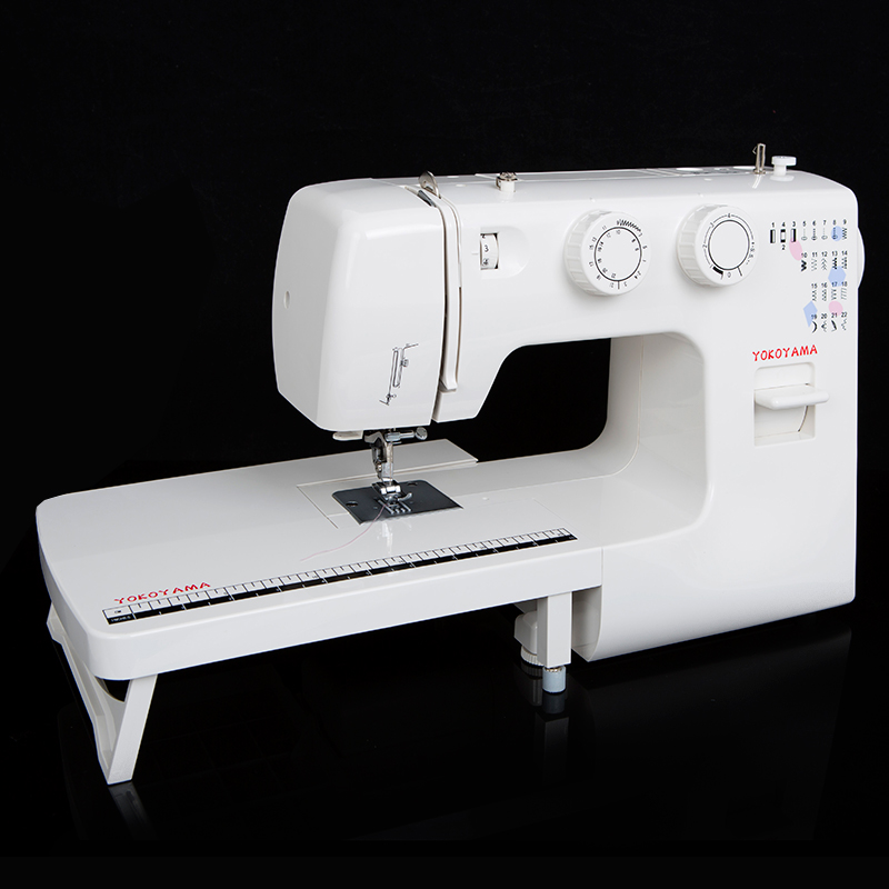 Buy Sewing Machine Table And Get Free Shipping On AliExpress Adorable Extension Table For Sewing Machine