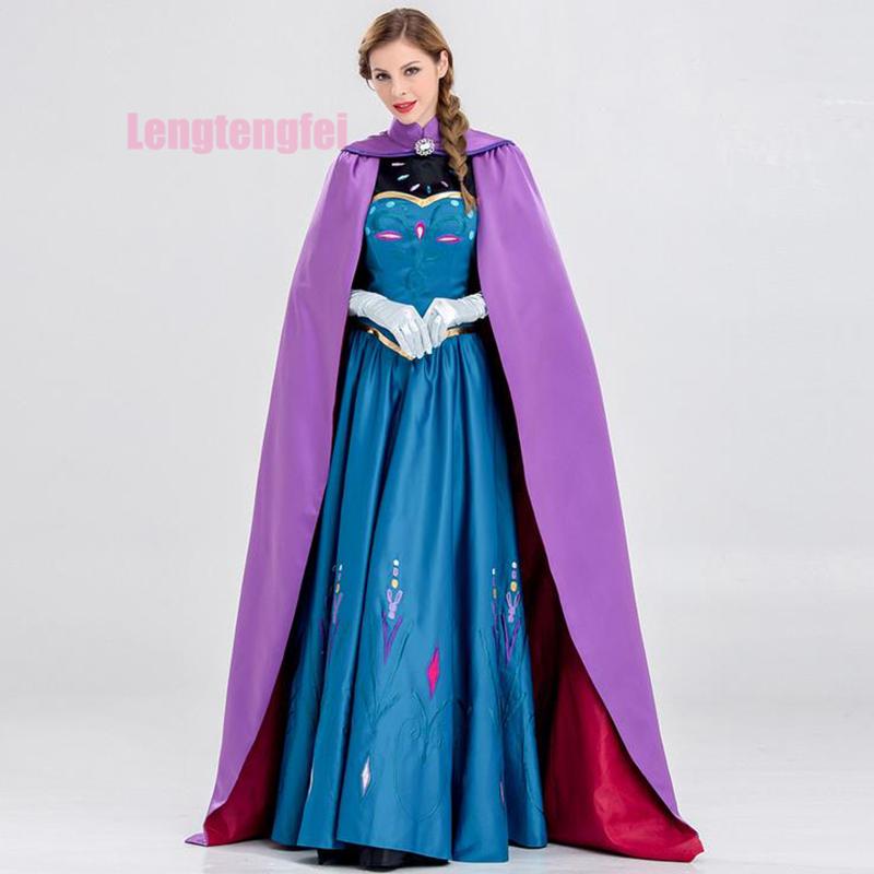 Costume (1)